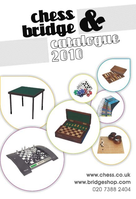 Anthology Of Chess Combinations Pdf