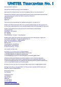 Reparaturauftrag iphone - Handyreparatur - Page 2