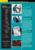 cамые лучшие материалы 1-4 номеров + вся ... - Xakep Online - Page 4