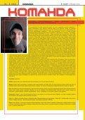 cамые лучшие материалы 1-4 номеров + вся ... - Xakep Online - Page 6