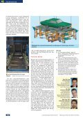 Bericht herunterladen (PDF, 380 kB) - LTW Intralogistics GmbH - Seite 3