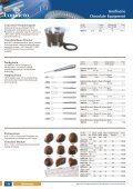 Contacto Katalog 2013 - Page 2