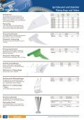 Contacto Katalog 2013 - Page 4