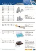 Contacto Katalog 2013 - Page 5