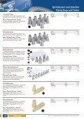 Contacto Katalog 2013 - Page 6