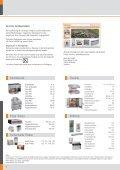 50 - Startseite - DGS - SHOP - Seite 6