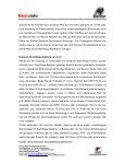 MediaInfo Banner Batterietest 2012 D - Banner GmbH - Page 2