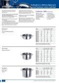 Contacto Katalog 2008 - Seite 2