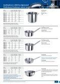 Contacto Katalog 2008 - Seite 3