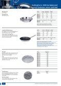 Contacto Katalog 2008 - Seite 4