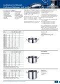 Contacto Katalog 2008 - Seite 5