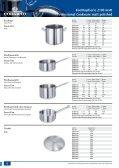 Contacto Katalog 2008 - Seite 6