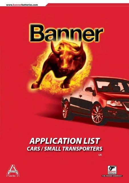 CITROEN LION 075 027 065 CAR BATTERY 60AH 520 CCA 12V HEAVY DUTY O.E.