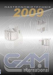 2009_GAM_Katalog_731211111.pdf