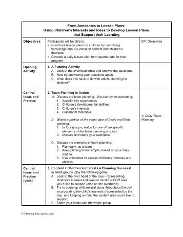 diversity action plan template - multicultural diversity lesson plan rubric this rubric may