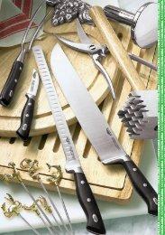 coltelleria knives coltelleria knives coltelleria knives coltelleria ...