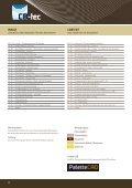 LG - KAMIN innovativ - Page 2