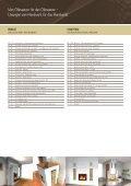 LG - KAMIN innovativ - Page 3