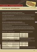 LG - KAMIN innovativ - Page 7