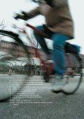 ETH-Umweltbericht 2005 - Umwelt und die ETH Zürich - Seite 3