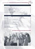 Kursprogramm 2010 - Seite 4