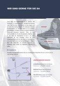 Kursprogramm 2010 - Seite 5