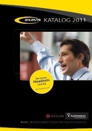 KATALOG 2011 - skip5
