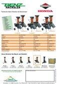 Benziner - Mediaconcepte - Seite 2