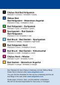 Skibus-Info - Mediaconcepte - Seite 3
