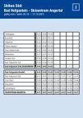 Skibus-Info - Mediaconcepte - Seite 6