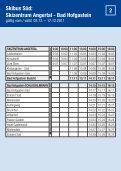 Skibus-Info - Mediaconcepte - Seite 7