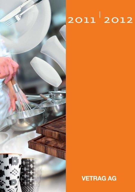 Teig-Schaber-Buttermesser-Plastikcreme-glattes Kuchen-Spachtel-Backen-GebäcW ZV