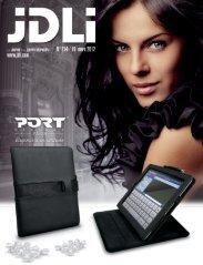 téléchargement - JDLi