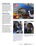Les nettoyeurs à freins en aérosol - Auto Prévention - Page 2