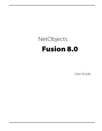 website pros templates v1 0 netobjects fusion rh yumpu com NetObjects Fusion Review netobjects fusion 2015 user guide