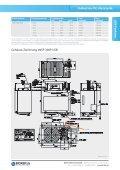 eNSP-300P-USB - Bicker Elektronik - Seite 2