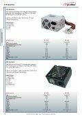 ATX-Netzteile - Seite 2