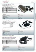 ATX-Netzteile - Seite 3