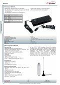 ATX-Netzteile - Seite 6