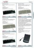 ATX-Netzteile - Seite 7