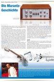 Der HEIMKINO-Ratgeber - handels agentur wenzler - Seite 2