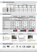MODU82+ PC-Netzteil Serie - Enermax - Page 2