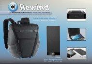 Rewind - Issue 42/2010 (245) - MacTechNews.de - Mac Rewind