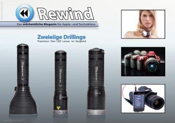 Rewind - Issue 45/2012 (353) - Mac Rewind