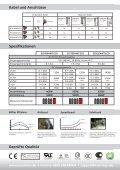 LibertyECO PC-Netzteil Serie LibertyECO PC-Netzteil Serie - Enermax - Page 2