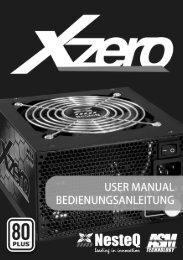 Anleitung Download - NesteQ