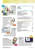 Windows 2000 07 - ITwelzel.biz - Page 3