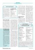 Windows 2000 07 - ITwelzel.biz - Page 5