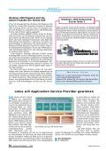 Windows 2000 07 - ITwelzel.biz - Page 7