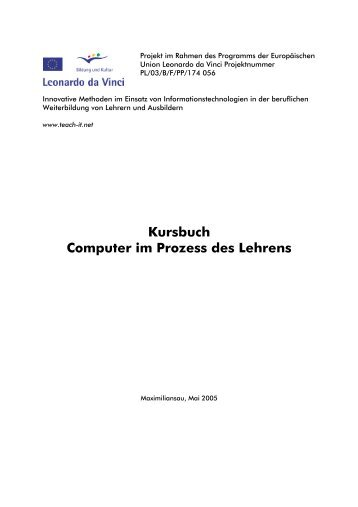 Kursbuch_Computer.pdf - teach-it.net